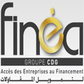 Finea